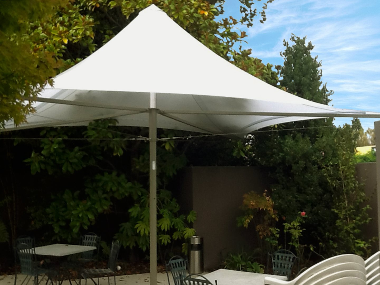 Parasol Outdoor Umbrellas Johnson Amp Couzins